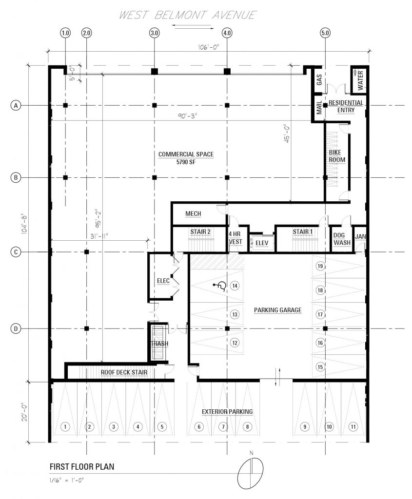 commercial-plan